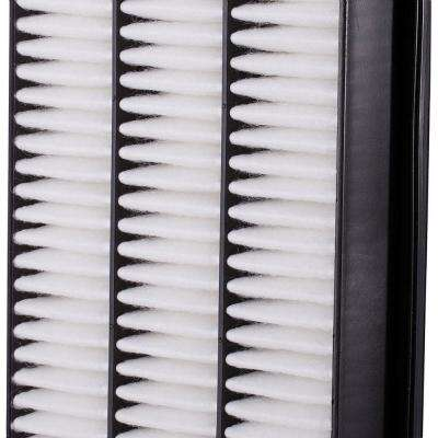 Air Filter fits 1992-1994 Plymouth Colt