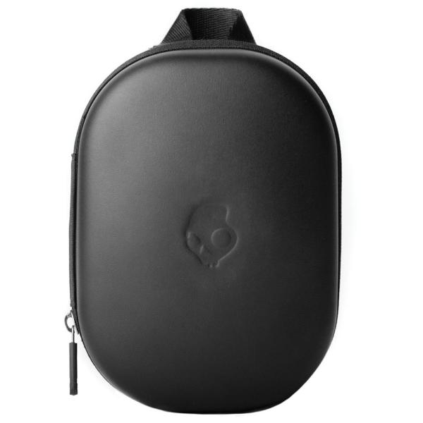 Protective Travel Case