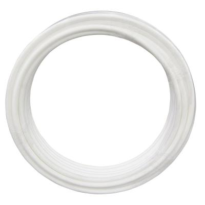Zurn 1/2 in  x 300 ft  Pert Barrier Pipe-QHR3PC300PX - The