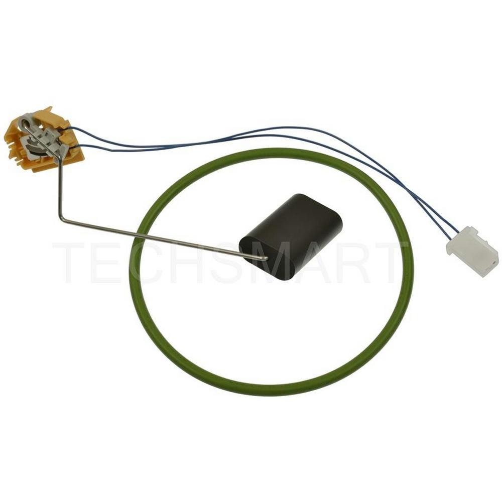 Fuel Level Sensor fits 2005-2009 Saab 9-7x