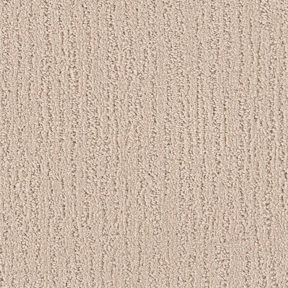 Platinum Plus Carpet Sample - Victory Lane - Color Backdrop Pattern ...