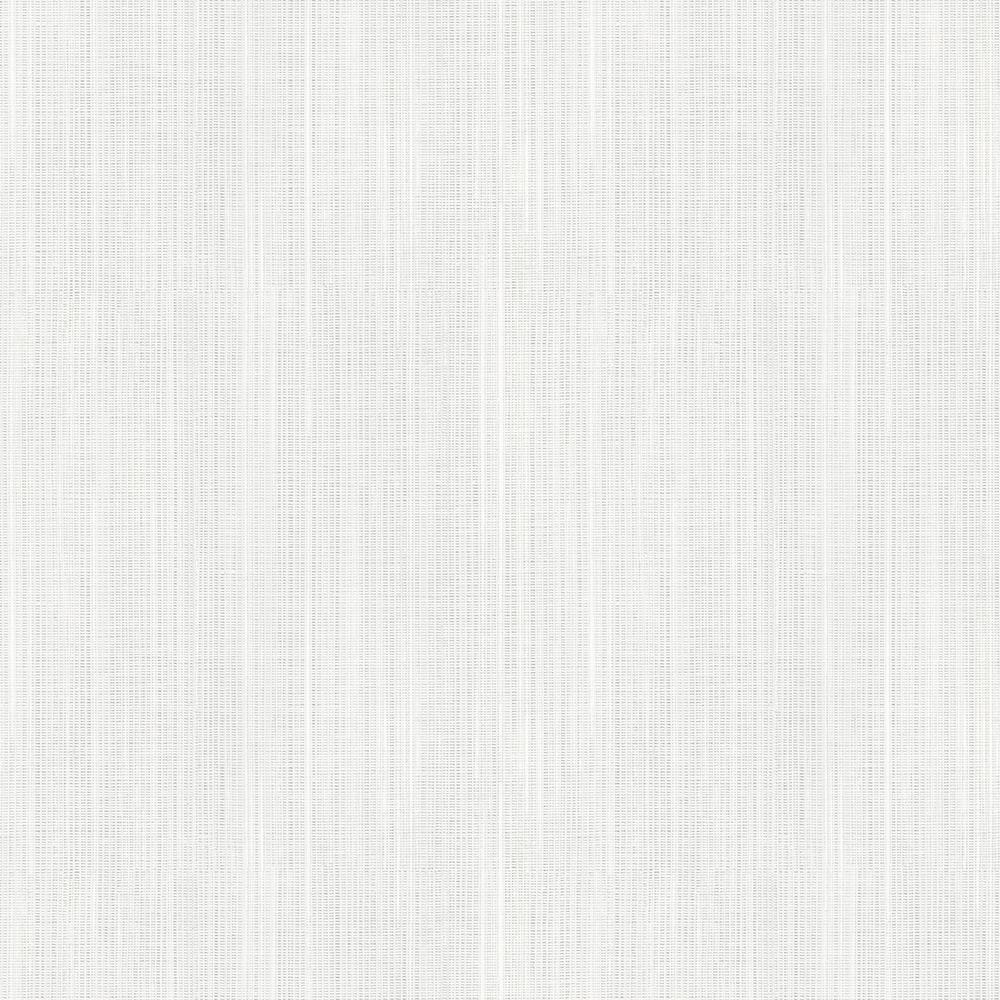 Norwall Asami Texture Wallpaper, Grey was $34.44 now $27.51 (20.0% off)