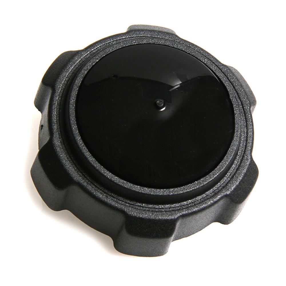 Raider Kelch Screw on Gas Cap