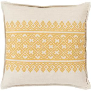 Chilton Poly Euro Pillow