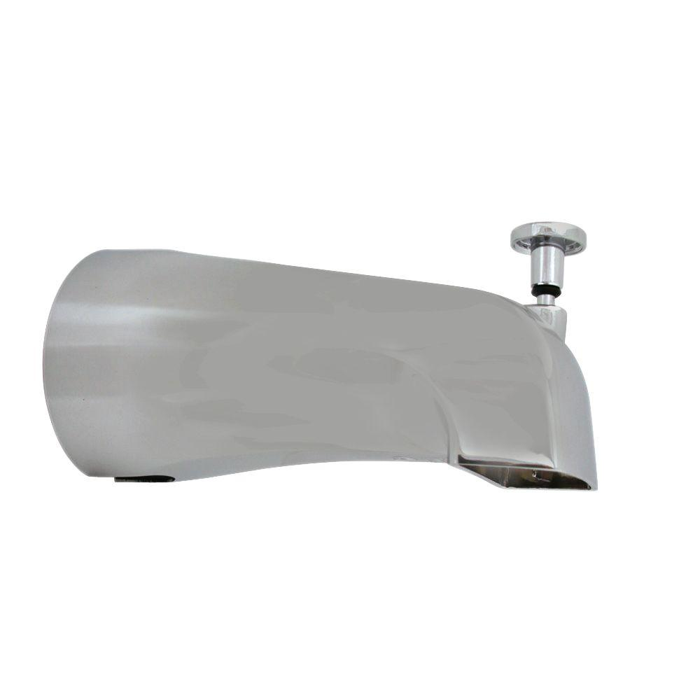 American Standard - Shower/tub diverter - Tub Spouts - Shower and ...