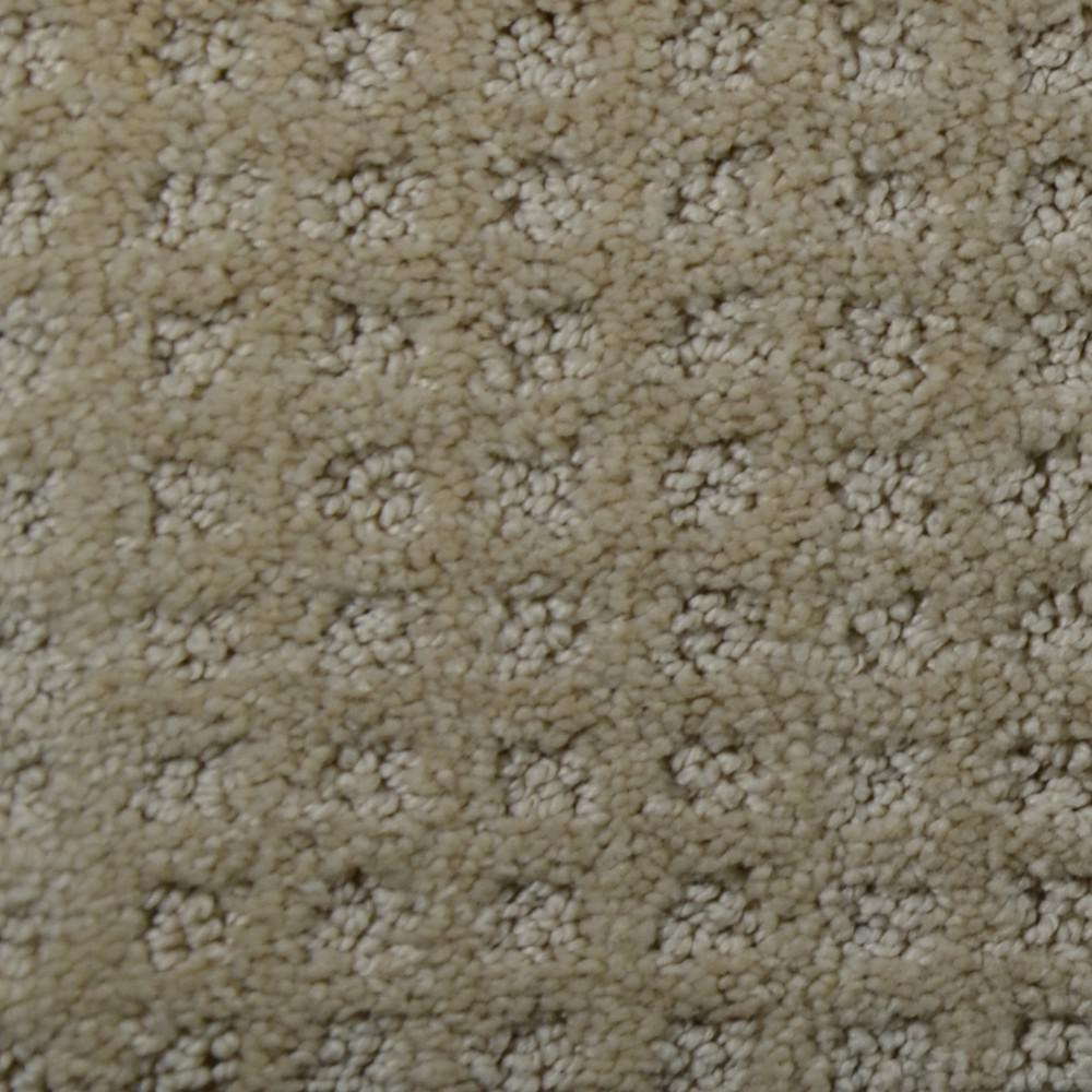 Carpet Sample - Traverse - Color Manitou Pattern 8 in. x