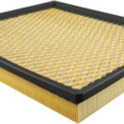 Air Filter fits 2002-2004 Jeep Grand Cherokee
