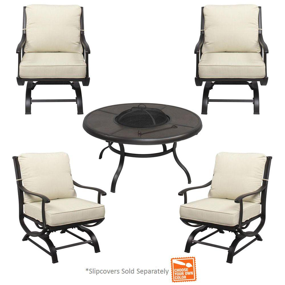 decking replacement sets room patio cushions dining beautiful chairs for chair home hampton slings cool bay elegant furniture outdoor beauty plans depot