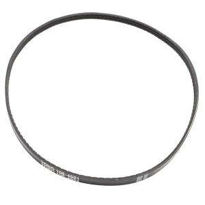 Toro Replacement Belt for Power Clear 21 Models by Toro