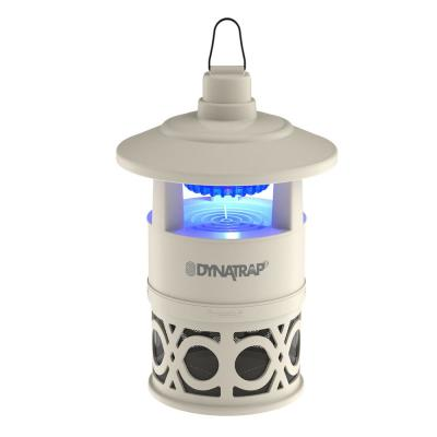 1/4-Acre Insect and Mosquito Trap - Sonata