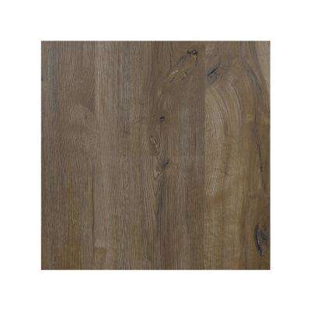 Take Home Sample - Hazelnut 8mm Laminate Flooring 7.68 in. W x 8 in. L
