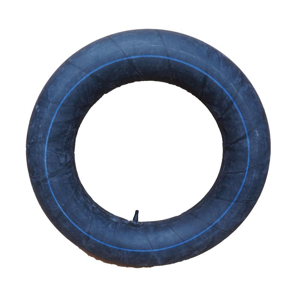 4 TIRE INNER TUBE 23x10.5x12 22x7x11 TR13 Straight Valve for Grasshopper Mower