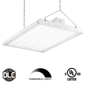 white envirolite high bay lights hb2b18dmdp50 64_300 lithonia lighting ibh 11l mv 2 ft white led high bay light ibh wiring diagram for led high bay light at webbmarketing.co