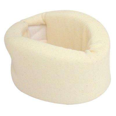 2-1/2 in. Soft Foam Cervical Collar