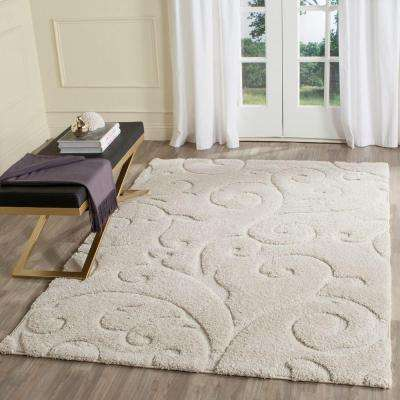 Fun Kitchen Rugs Great Rug Pad 4x6
