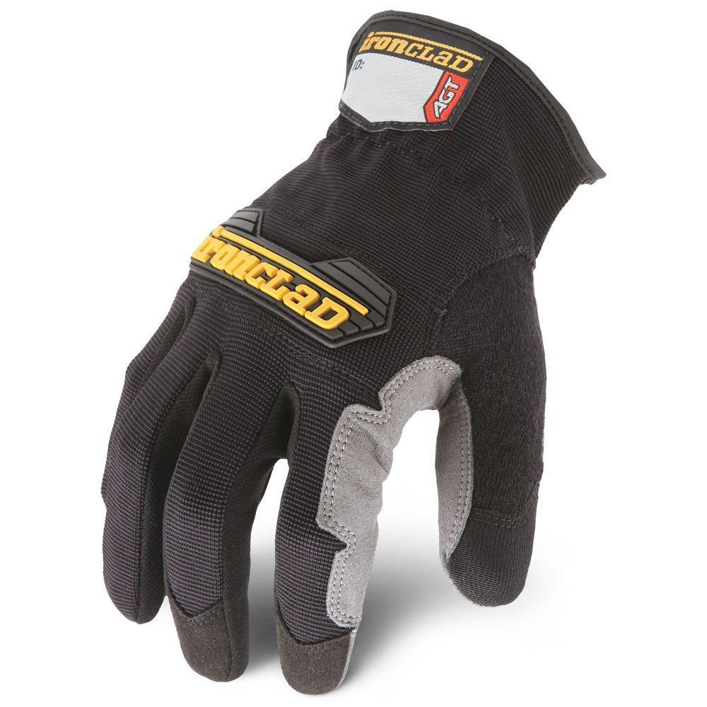 WorkForce XX-Large Gloves