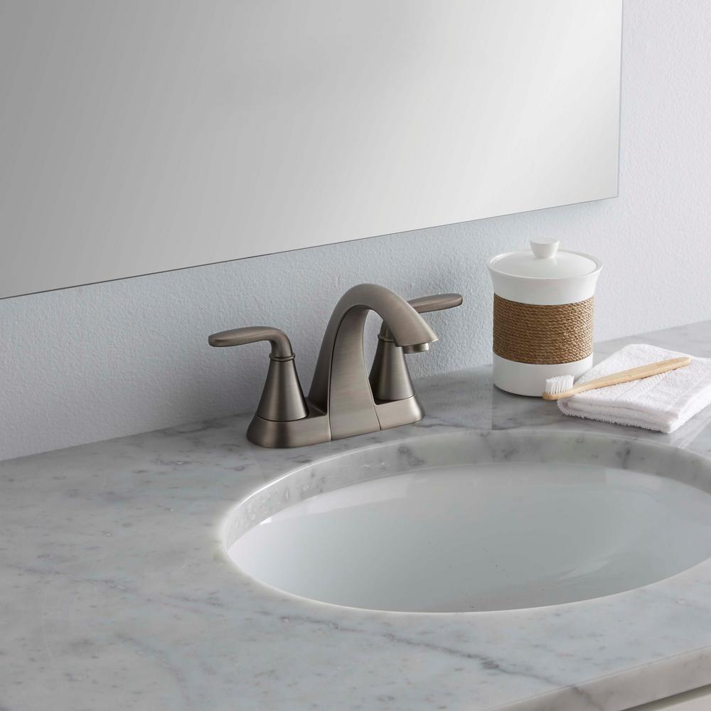 Gallery from Info Bathroom Fixtures Pasadena Trend that you must See @house2homegoods.net