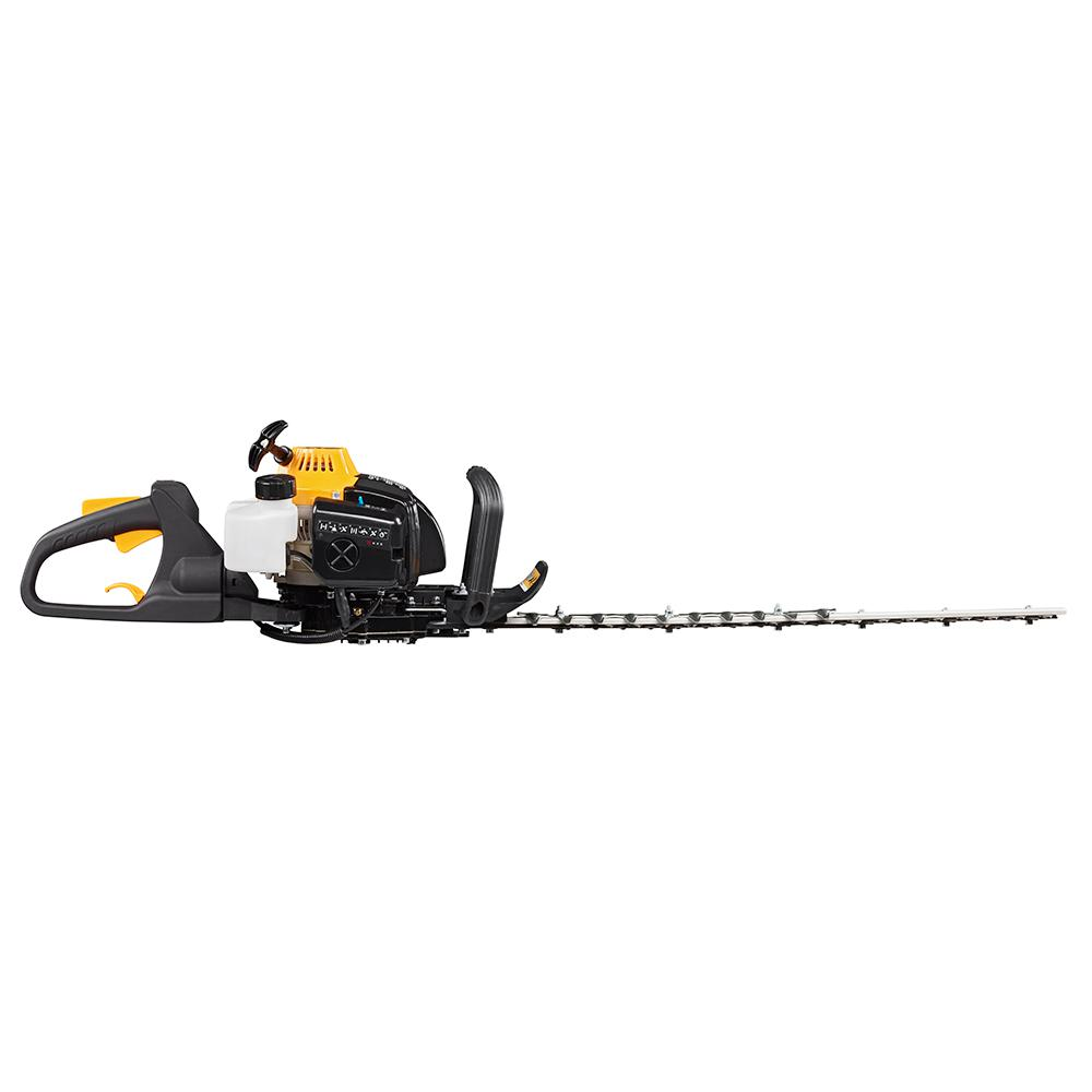 PR2322 22 in. 23cc Gas Hedge Trimmer