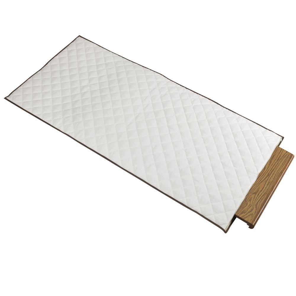 Table Leaf Cover Storage Bag