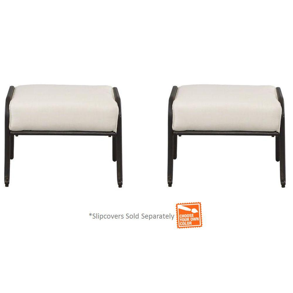 Hampton Bay Patio Furniture Covers Outdoor Furniture Compare