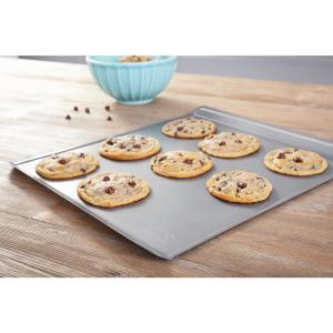 Chicago Metallic Commercial II Large Cookie Sheet by Chicago Metallic