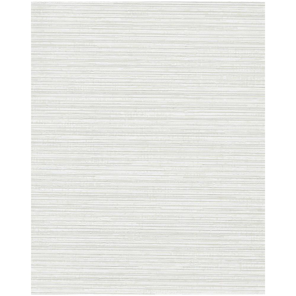 60.8 sq. ft. Fine Line Wallpaper