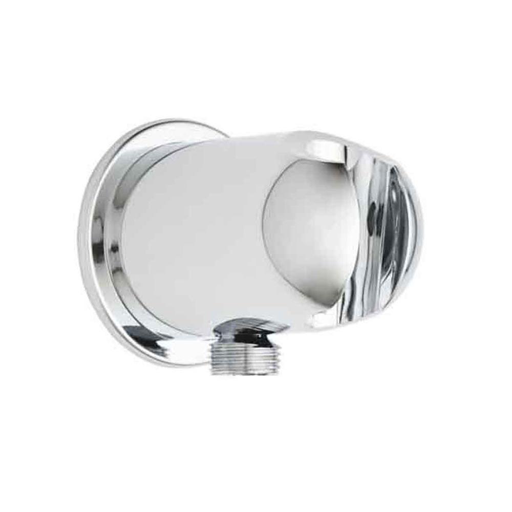 American Standard 79 In Handshower Shower Hose Polished Chrome