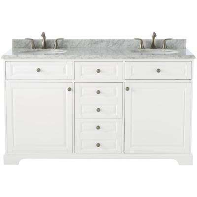 vanity double ikea vessel oxford traditional set exclusive sink top antique white bathroom caroline dual inch stone