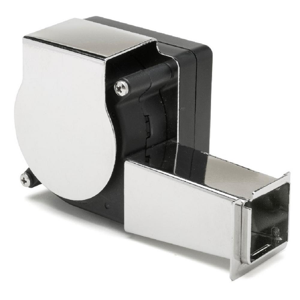 400 Universal Wi-Fi Smoker Controller