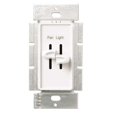 Lutron - Wiring Devices & Light Controls - Electrical - The Home Depot