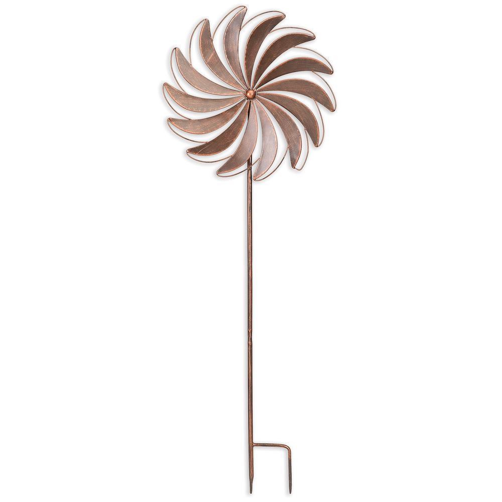 42 in. Wind Farm Spinner