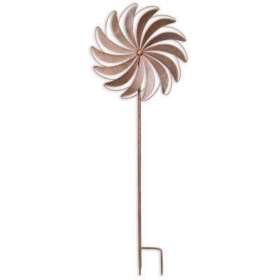 42 in. Wind Farm Spinner
