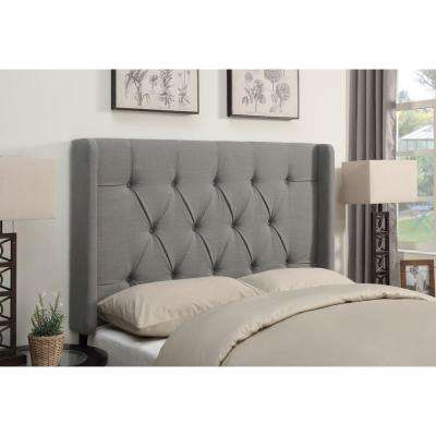 pulaski bedroom sets. Ash King Headboard Pulaski Furniture  Beds Headboards Bedroom The