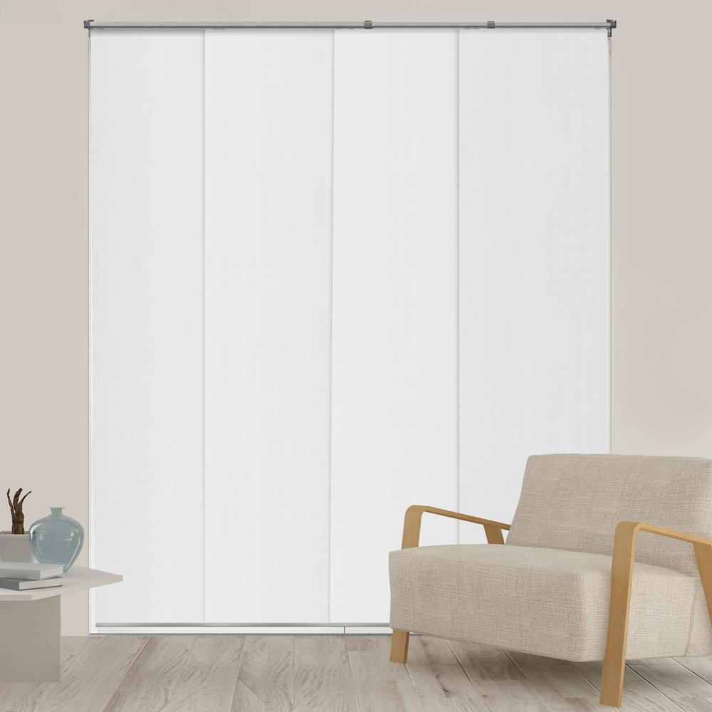random panel doors door sheer curtain front home side sidelight french curtains for panels window