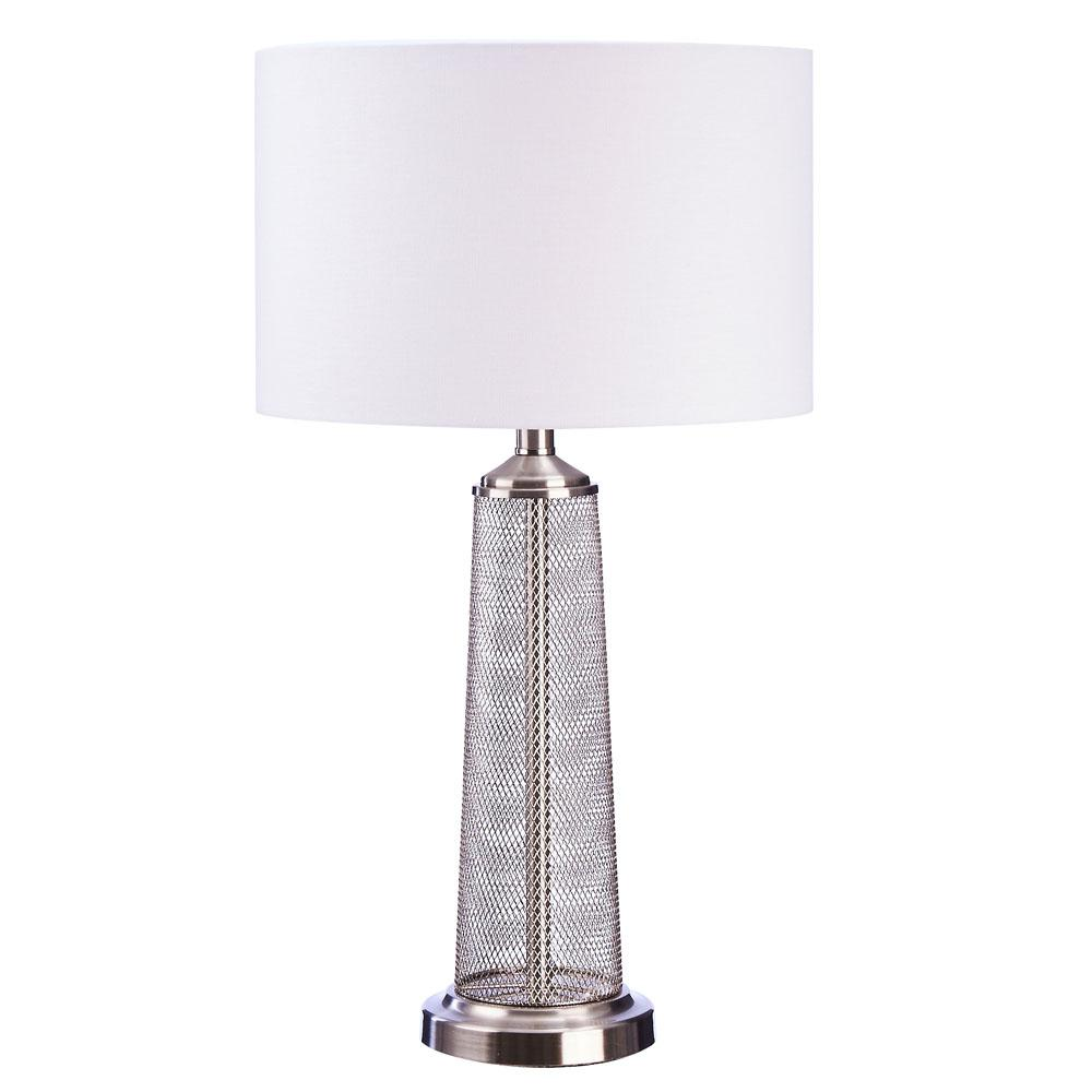 mid bulmore metal front lighting lig viyet furniture table robert lamp designer century