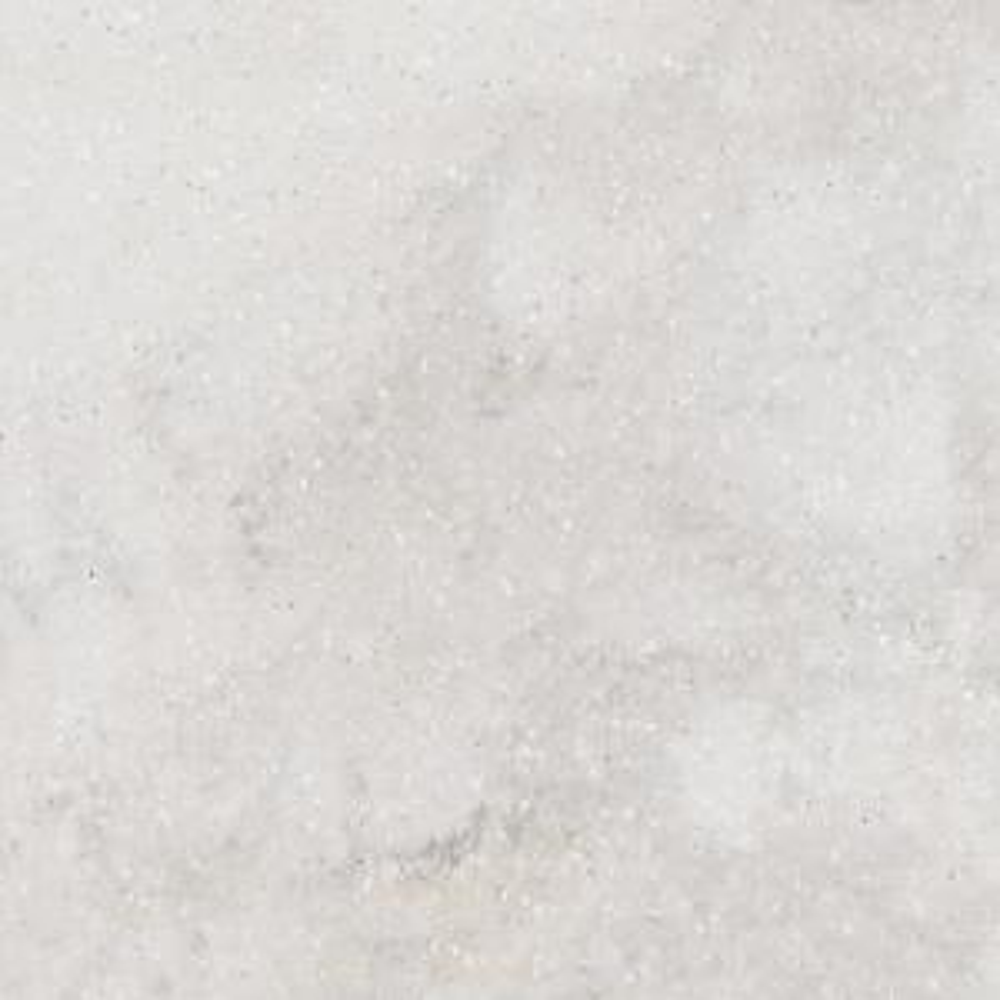 Corian 2 In X Solid Surface Countertop Sample Rain Cloud