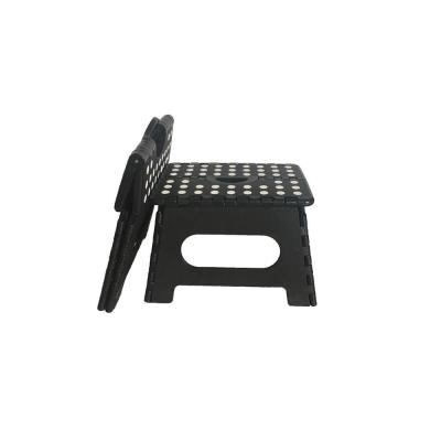 Astonishing Expace 20 In Plastic Folding Step Stool With 500 Lbs Ibusinesslaw Wood Chair Design Ideas Ibusinesslaworg