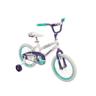 So Sweet 16 in. Girl's Bike