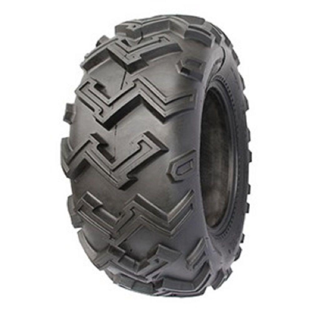 Run Special 5 PSI 25 in. x 10-12 in. 2-Ply ATV Tire