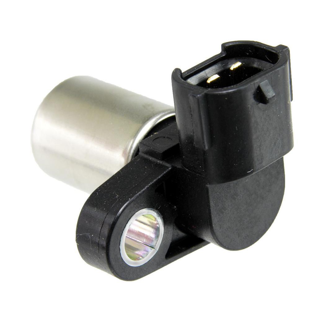 Engine Crankshaft Position Sensor fits 1993-2011 Subaru Legacy Forester,Impreza Outback