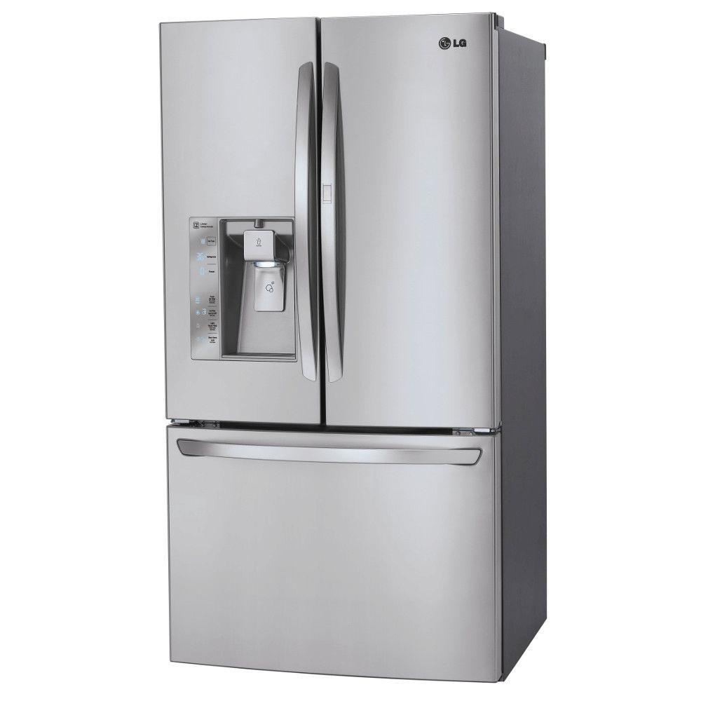 lg refrigerator lfxs29766s. +16 lg refrigerator lfxs29766s