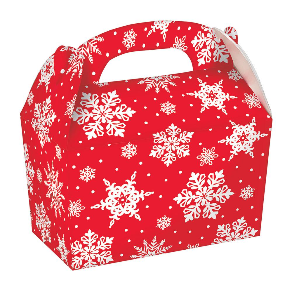 christmas gift wrap boxes bags indoor christmas decorations