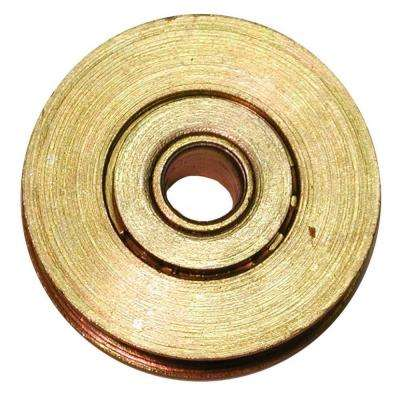 1-1/4 in. Patio Door Wheel