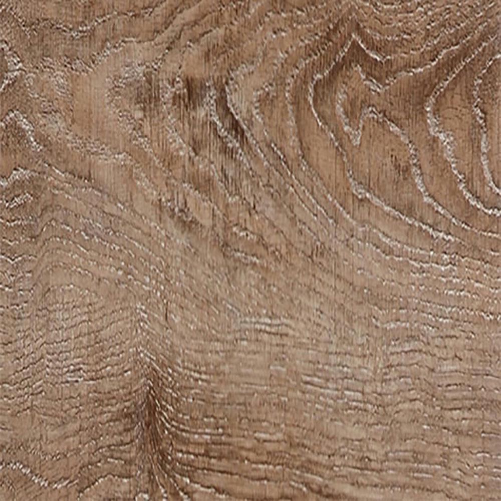 Earthwerks Parkhill Eir Copper Brooke 7 In X 48 In 2g
