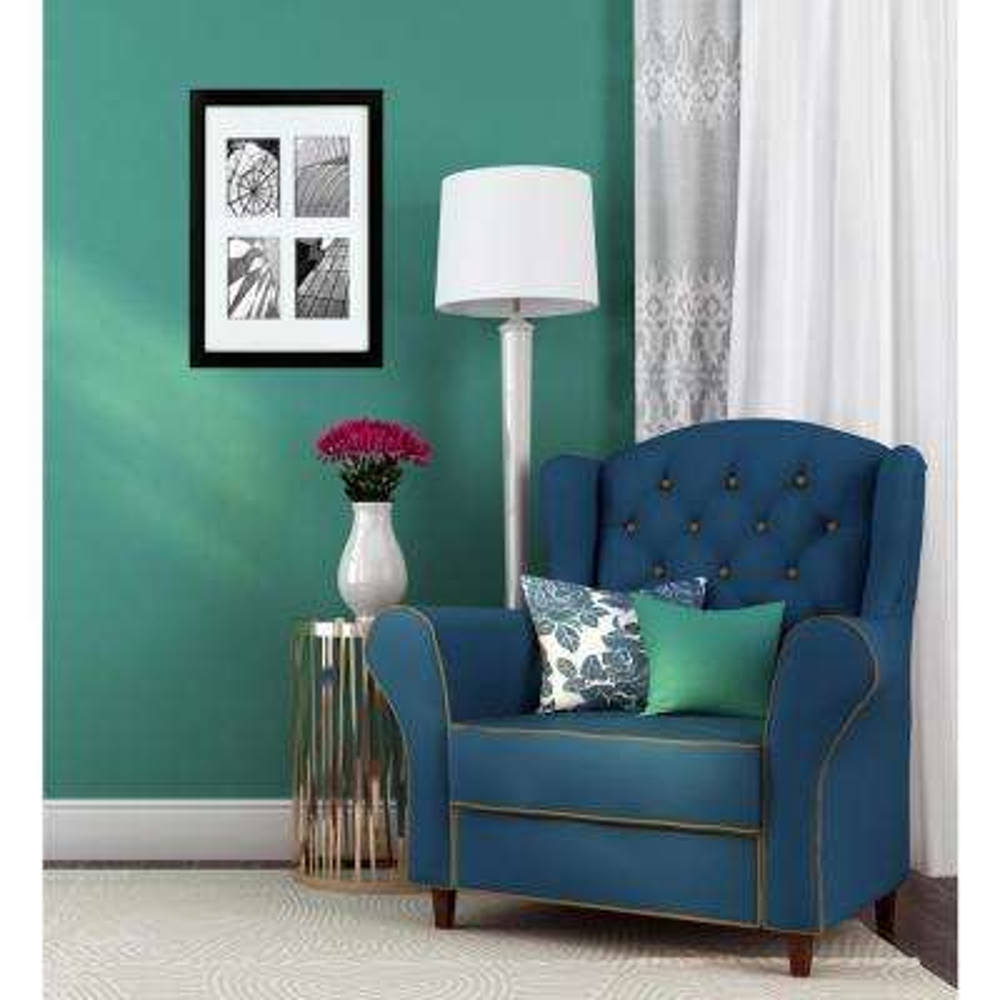 Kiera Grace - Wall Frames - Wall Decor - The Home Depot