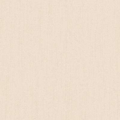 Shades of Beige Organic Weave Wallpaper