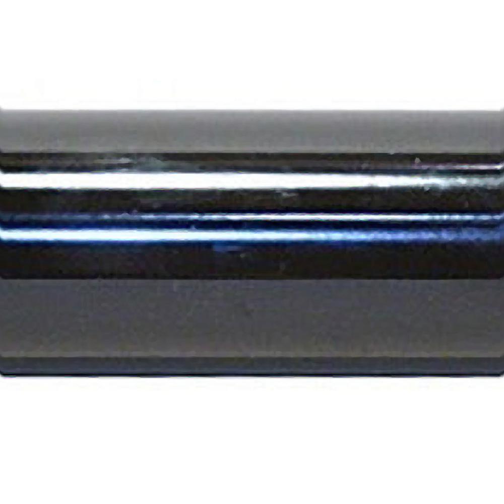 Front Monroe Magnum Steering Damper fits 1984-1997 Nissan Pathfinder D21 Pickup