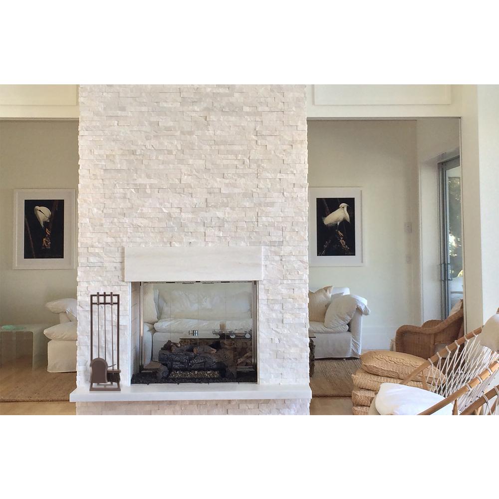 brown fireplace tools u0026 sets fireplace accessories u0026 parts
