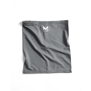 Youth Charcoal Cooling Neck Gaiter