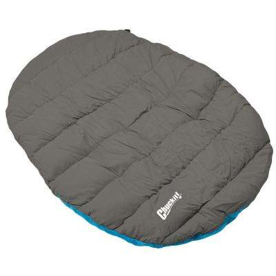 30 in. x 39 in. Pet Travel Bed